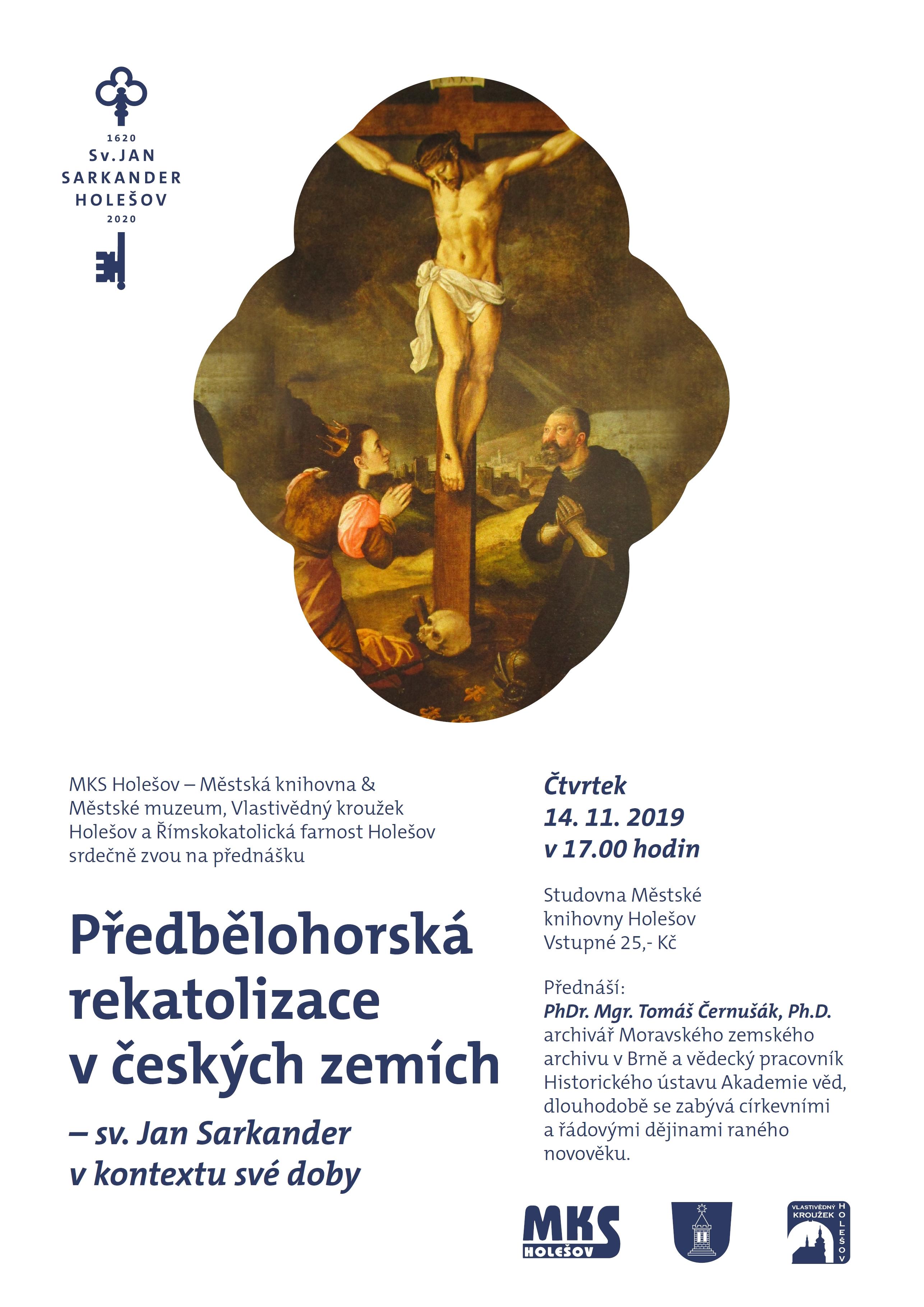 2019-11-14-predbelohorska-rekatolizace-v-ceskych-zemich-plakat.jpg
