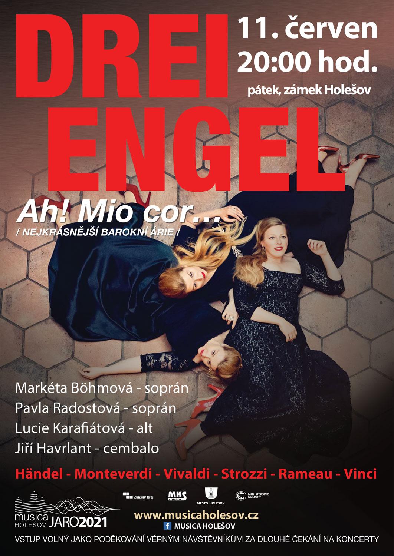 a4-musica2021-drei-engel.jpg