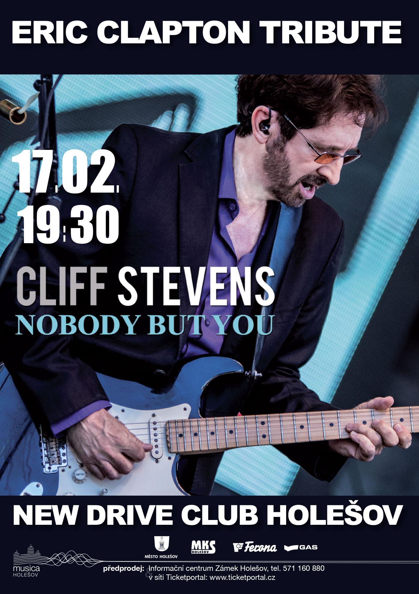 cliff-stevens-2020.jpg