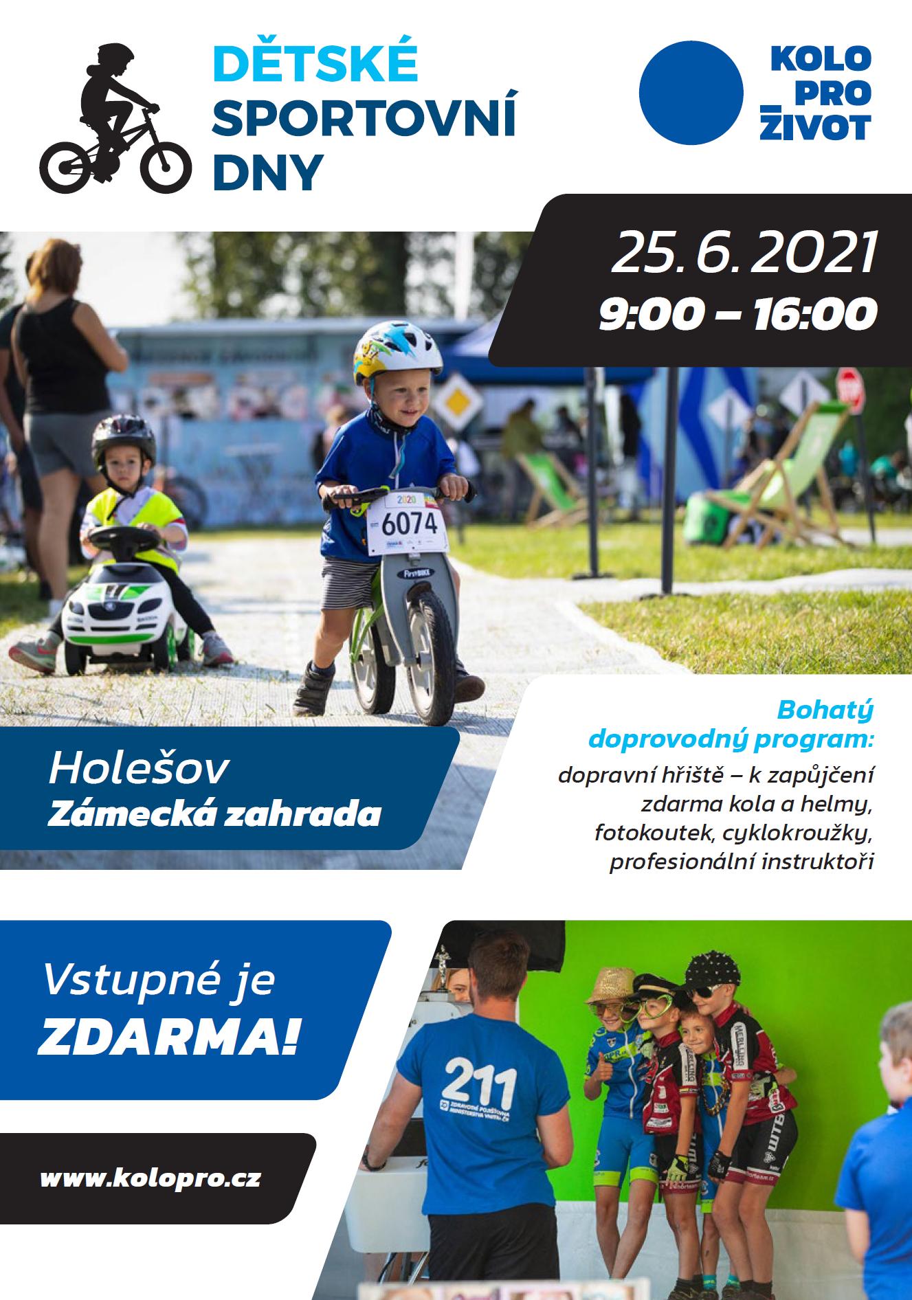 detske-sportovni-dny.png