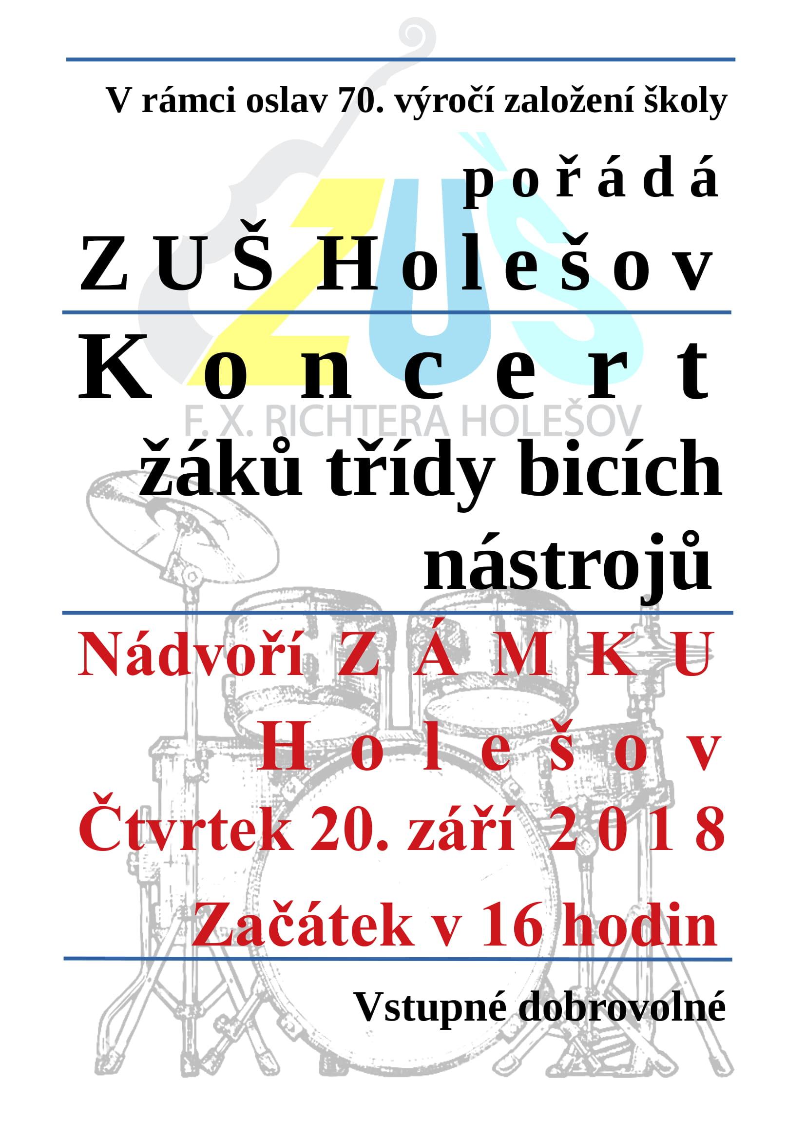 koncert-bici-9-2018-1.jpg