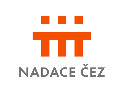 nadacecez.png