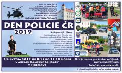 Fotogalerie: den_policie_2019_thumb