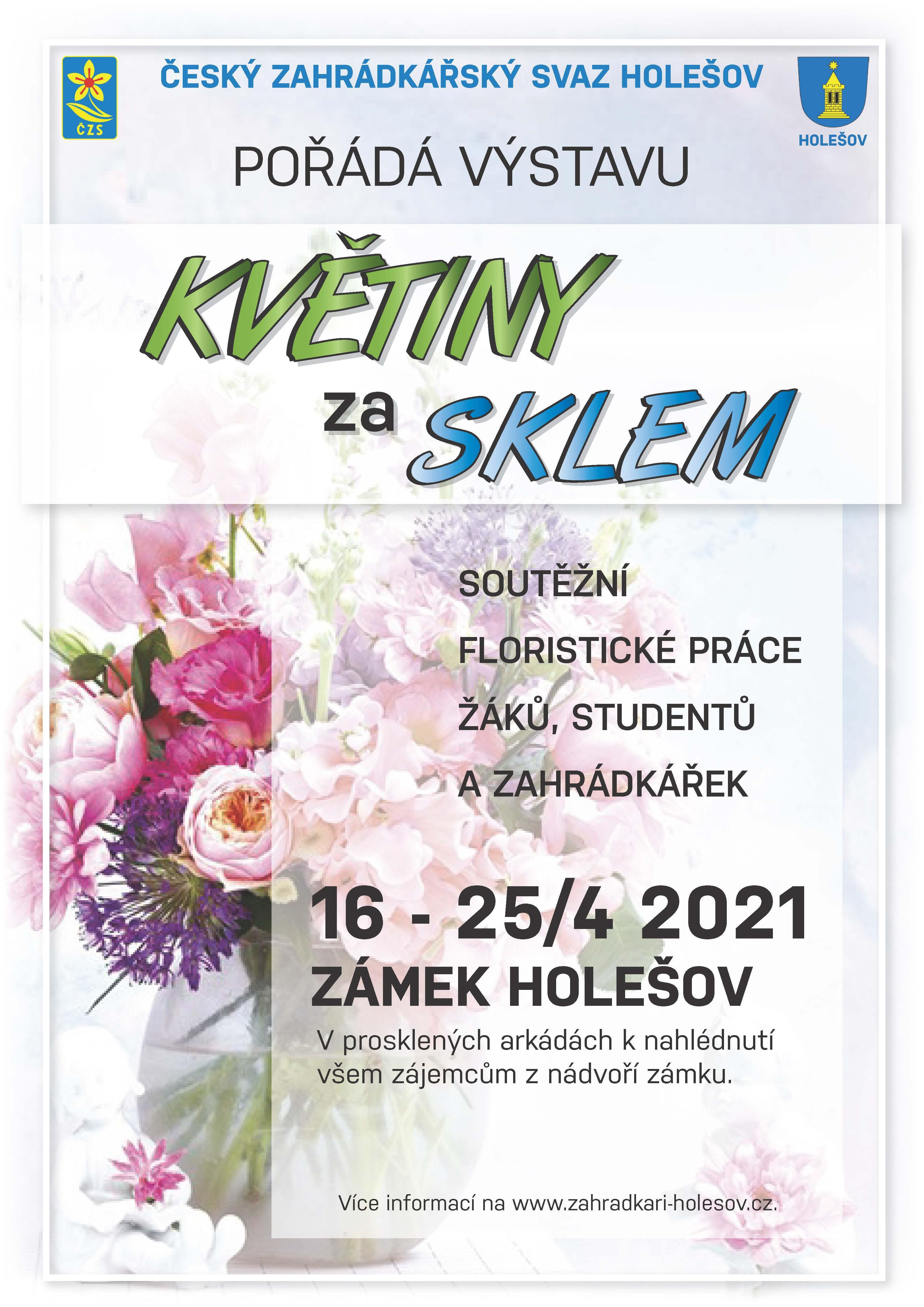 kvetiny-za-sklem-2021-6.jpg