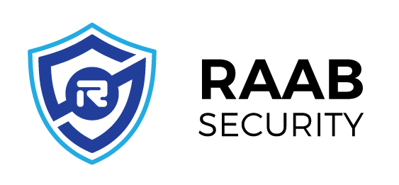 logo_raabsecurity.png (PNG 563x261px )