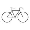 Společná jarní cyklistická vyjížďka