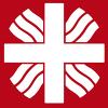 Humanitární sbírka šatstva - podzim 2018