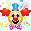 Trpasličí bál - dětský karneval