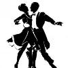Taneční kurzy pro dospělé
