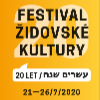 Festival židovské kultury zahájíme už za tři týdny