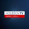 Webový portál Holešov TV spuštěn