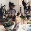 Rozsvícení vánočního stromu a výstava betlémů