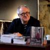 Představení nové knihy Jana Brázdila