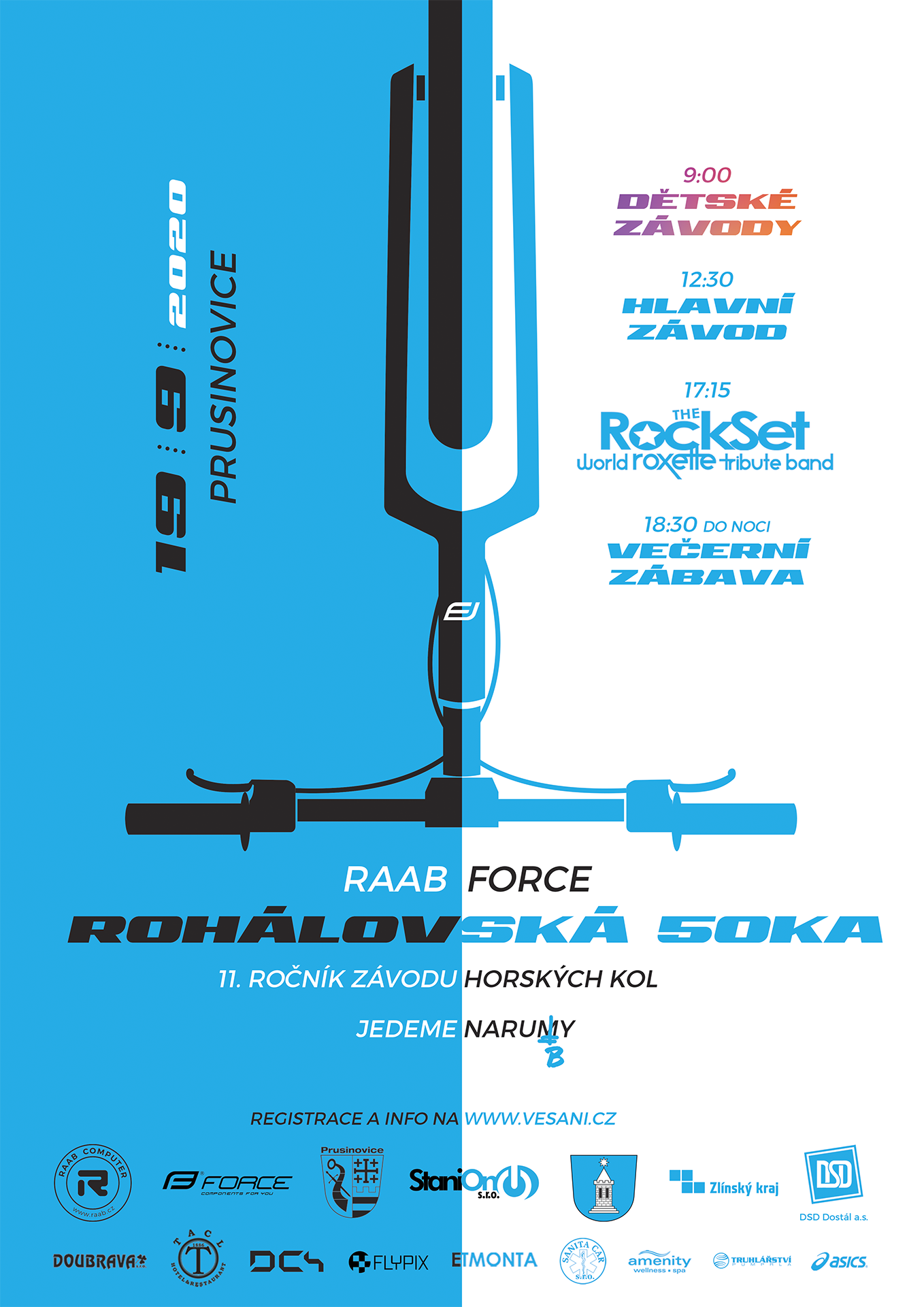 roh50-plakat-2020-fhd-f3.png